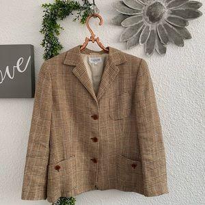 Cantarelli women's blazer